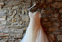 Styled Shoot Costagnola by Chic Design