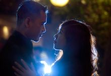 Pre Wedding Novi & Apri by Bondang mygallery