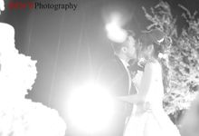 Wedding by Renz Photography
