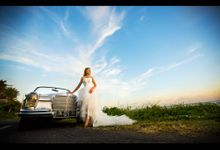Vintage Wedding International by IDFOTOGRAFIA