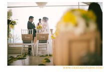 HECKY & PAMELA // BALI by Oxalis Pictures