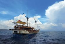 Plataran Private Cruises - Phinisi and Yacht Vessels by Plataran Indonesia