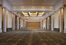 Tentrem Ballroom by Hotel Tentrem Yogyakarta