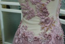 Verary Couture by Verary Couture