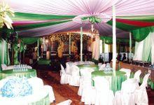 Tenda Jaya by Tenda jaya