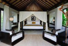 Villa Pawana by THE UNGASAN CLIFFTOP RESORT BALI
