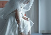 Edy Monica by Gphotography