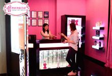 PINK PARLOUR by PINK PARLOUR
