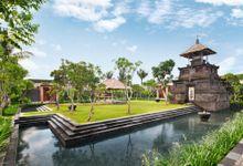 W Bali - Seminyak by W Bali - Seminyak