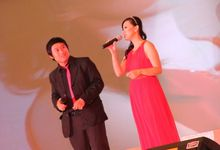 Merlynn Park Hotel for AVT by Inbees Entertainment