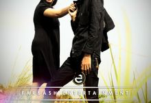 Sigit & Endah by Farbash Entertainment
