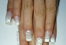 Carissa Nails by Carissa Nails