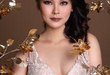 Natural N Elegance by YF Makeup Artist