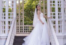 Prewedding photography 1 by Isographic Visual Studio