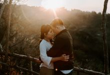 Prima & Novia Romantic Getaway by KIN Moments