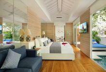 Aleva Villa by Ini Vie Hospitality