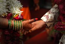 Wedding And Prewedding Services by Dhvm Photography And Filming