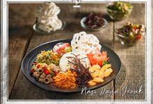 Menu Favorite Dari Nendia Primarasa by Nendia Primarasa Catering