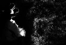 Bandung PreWedding | Ajong + Angel | by YSD by YSD Photography