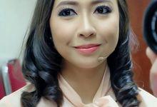 Makeup Manual & Airbrush by ay_makeupartist