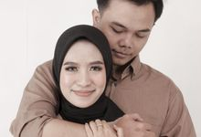 Mugni Prewed by Sabi Photography