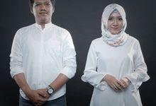 Wedding Adat by Aksi Photography