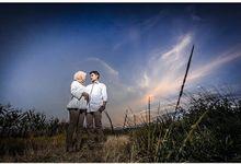 prewedding sastra & vina by Starjaya wedding photography