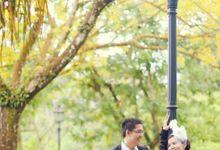 Wedding Rudi and Alles by KYRIA WEDDING