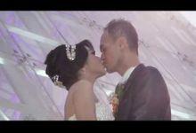 PALACIO by Lusso Videography