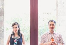 Robby+Niniek PW by illimite studio
