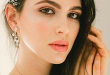 INTERNATIONAL BRIDAL by Dev Makeup