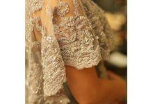 Lovely Bride by Andhita Siswandi