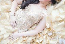 Beauty photoshoot by Rezza_MakeUp Artist
