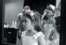 Wedding Pics  by www.andresbarriaphotography.com