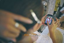Timon + Valentina, Wedding at Bali by 3Datu Photography