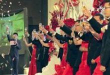 Perfect WO Changing Moment by Perfect Wedding Organizer / Perfect WO