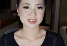Special Occassions Makeup 4 by Troy Makeup Artist