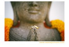 DIKA & EMMA // BALI by Oxalis Pictures