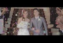 Wedding Video by Aryaduta Palembang