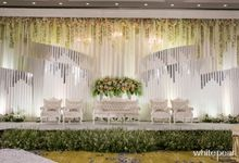 Harris Vertu 2018 05 05 by White Pearl Decoration