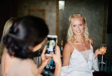 Wedding in Umbria by Ruslana Regi makeup artist in Italy