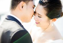 Ilocos Prenup of Mark and Jen by Love And Other Theories