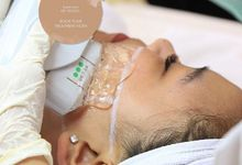 TREATMENT HIFU by Z Glow Clinic
