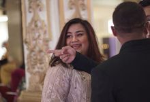 Cahyadi & Erza Wedding by VVIP Organizer