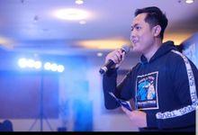Workshop & Awarding Regional Transaction & Consumer Bank Mandiri Region IV / Jakarta 2 by Wildan Fahmi MC