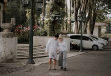 Rizky amelia & arief  by Junaju.project