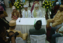 Our Clients by D'Best Wedding Organizer