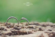 INNO+DYTA | WEDDING by 0201