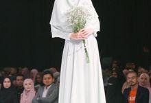 Kuala Lumpur Fashion Night 2017 by Fern.co