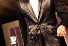 Collections by Philip Formalwear